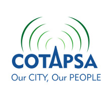 COTAPSA - Our CITY, Our PEOPLE