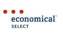 Economical Select